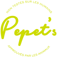 pepet-s-shampoing-solides-pour-animaux-ethique-durable-engage-vegan-cruelty-free