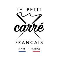 le-petit-carre-francais-lingettes-et-douillettes-lavables-demaquillantes-bio-multi-usage