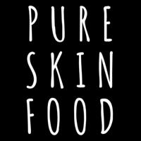 pure-skin-food-cosmetique-vegetale-biologique-naturelle-gommage-masque-soins-visage