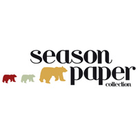 season-paper-collection-carte-carnet-bloc-note-made-in-france