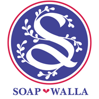 soapwalla-kitchen-deodorant-efficace-bio-vegan-naturel