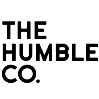 the-humble-co-soins-dentaires-vegan-zero-dechet-responsable