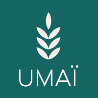 umai-cosmetique-naturelle-zero-dechet-vegan