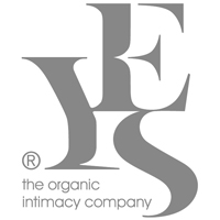 yes-yes-yes-company-soin-intime-femme-lubrifiant-vegan-bio-naturel-cruelty-free