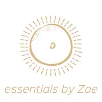 essential-by-zoe-soins-rituel-feminins-naturels-vegan